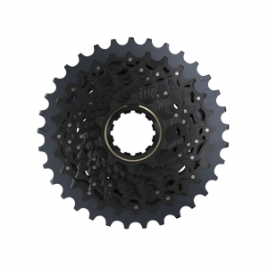 SRAM CASSETTE XG-1270 12SPD - Click for more info
