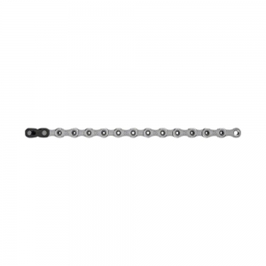 SRAM CHAIN PC-XX1 11SPD 118Link - Click for more info