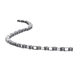 SRAM Chain PC-1170 11SPD###120 LINK### - Click for more info