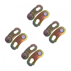 SRAM CHAIN POWER LINK EAGLE 12SPD 4 PAIR ANO - Click for more info