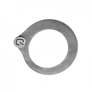 SRAM Quarq Magnet Cadence BB Ring Kit - Click for more info