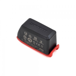 SRAM ROAD ETAP RED BATTERY ONLY (SINGLE)