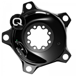 SRAM QUARQ SPIDER DZERO 110 HB - Click for more info
