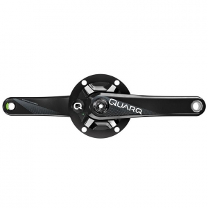 SRAM QUARQ DFOUR 110 GXP - Click for more info