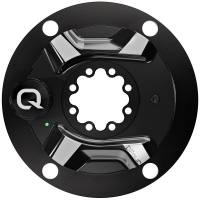 SRAM QUARQ SPIDER DFOUR 110 - Click for more info