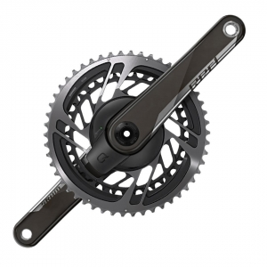 SRAM QUARQ RED AXS DUB 46-33T - Click for more info