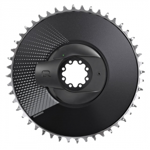 SRAM QUARQ SPIDER 1X AXS DM AERO - Click for more info