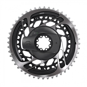 SRAM QUARQ SPIDER RED AXS DM - Click for more info