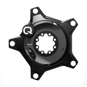 SRAM QUARQ SPIDER DZERO DUB 130BCD - Click for more info