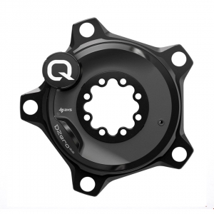 SRAM QUARQ SPIDER DZERO DUB 110BCD - Click for more info