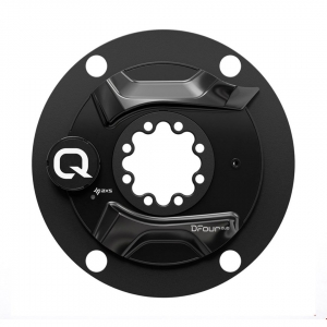 SRAM QUARQ SPIDER DFOUR (91) DUB 110BCD - Click for more info