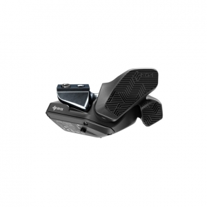 SRAM SHIFT LEVER 12 SPEED AXS EAGLE CONTROLLER ROCKER (RH) - Click for more info