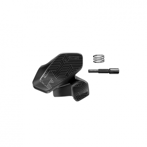 SRAM EAGLE AXS REPLACEMENT ROCKER PADDLE (RH) - Click for more info