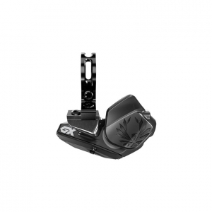 SRAM SHIFT LEVER 12 SPEED AXS EAGLE GX 2 BUTTON CONTROLLER (RH) - Click for more info