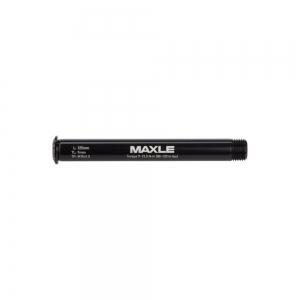 SRAM MAXLE STEALTH 15X100 L125 TL9 15X1.5 - Click for more info