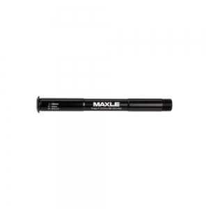 SRAM MAXLE STEALTH 15X100 L148 TL9 15X1.5 - Click for more info