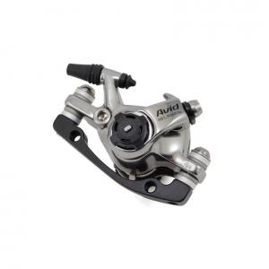 SRAM Avid DiscCaliper BB7 SL FR/RR 140mm - Click for more info