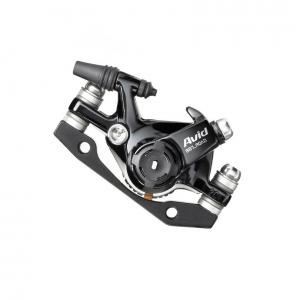 SRAM Avid DiscCaliper BB7 FR/R&160HS1BLK - Click for more info