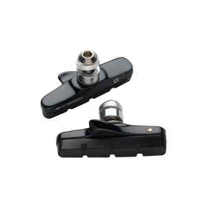SRAM Avid Brake Pad&Holder Shorty Ult Pr - Click for more info