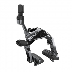 SRAM BRAKE RED AXS D1 FRONT - Click for more info
