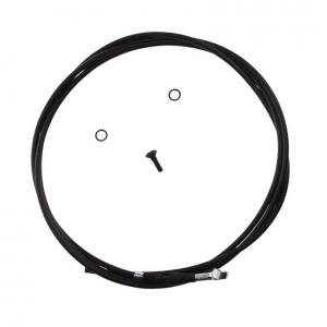 SRAM Brake Hose Hydro Rim 2000mm Kit - Click for more info