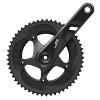 SRAM MY16 Cranks Force GXP 165mm 50-34T - Click for more info