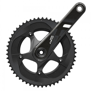 SRAM MY16 Cranks Force BB30 165mm 53-39T - Click for more info