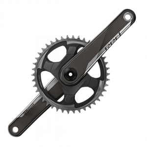 SRAM CRANKS RED AXS DUB 46T - Click for more info