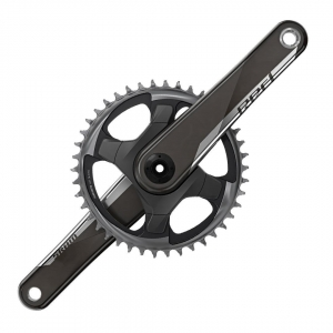 SRAM CRANKS RED 1 AXS 24MM 40T - Click for more info