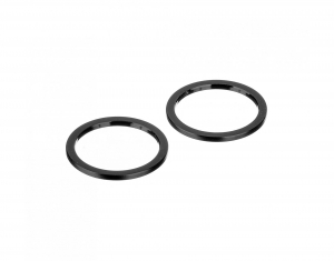 SRAM BB Spacer Kit BB30 - Click for more info