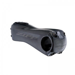ZIPP STEM SL SPRINT 12D MATTE BLACK - Click for more info