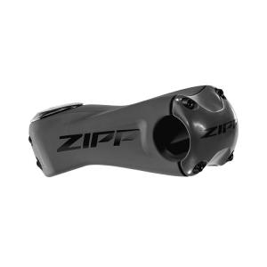 ZIPP SL SPRINT CARBON STEM 12D / 1-1/8 / MATTE CARBON / MATTE LOGO B2 - Click for more info