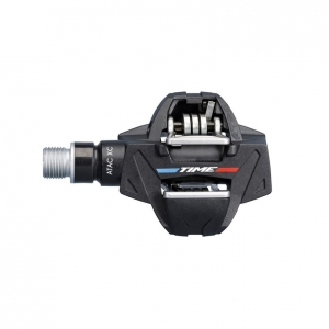 TIME PEDALS ATAC XC 6 BLACK - Click for more info