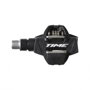 TIME PEDALS ATAC XC 4 BLACK - Click for more info