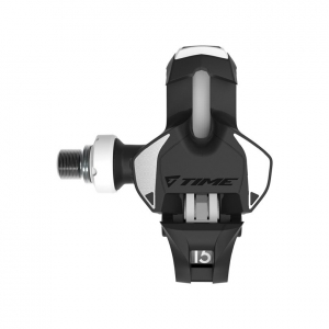 TIME PEDALS XPRO 15 BLACK / WHITE - Click for more info