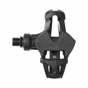 TIME PEDALS EXPRESSO 2 BLACK - Click for more info