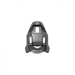 TIME PEDALS XPRO & XPRESSO REPLACEMENT FIXED CLEATS - Click for more info