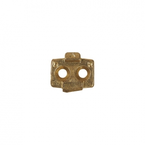 TIME PEDALS ATAC 13/17 DEGREE CLEATS V2 - Click for more info