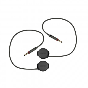 SRAM SHIFT BLIP ETAP RED 450MM BLACK (PAIR) - Click for more info