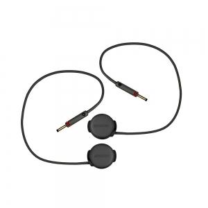 SRAM SHIFT BLIP ETAP RED 450MM BLACK (PAIR) - Click for more info