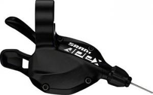 SRAM Shift Lever RR FBarTrigg APEX11Spd - Click for more info
