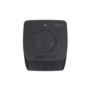 SRAM SHIFT BLIP BOX RED ETAP AXS - Click for more info