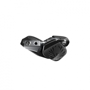 SRAM SHIFT LEVER 12 SPEED AXS EAGLE 2 BUTTON CONTROLLER (RH) - Click for more info