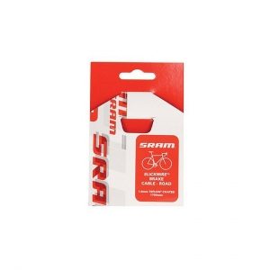 SRAM Cable Brake Slick ROAD1.6/1750mm1pc - Click for more info