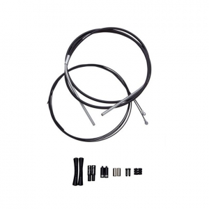 SRAM CABLE 5MM SLICKWIRE BRAKE KITS - Click for more info