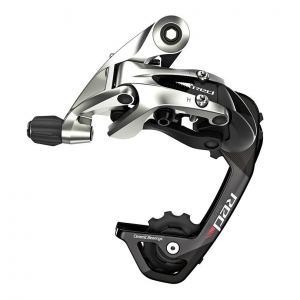 SRAM MY16 Derailleur RR MED Red 11SPD - Click for more info