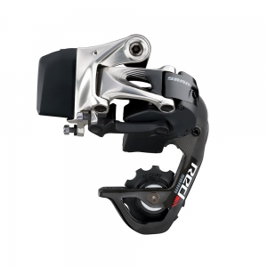 SRAM DERAILLEUR REAR SHORT CAGE ETAP RED 11 SPEED (28T MAX) - Click for more info