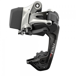 SRAM DERAILLEUR REAR MID CAGE ETAP RED 11 SPEED (32T MAX) - Click for more info