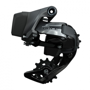 SRAM REAR DERAILLEUR 12SPD FORCE ETAP AXS **NO BATTERY** - Click for more info