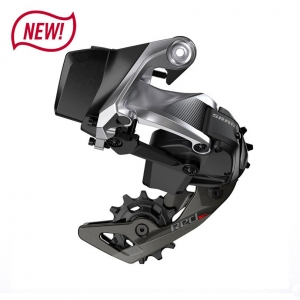 SRAM DERAILLEUR REAR MID CAGE ETAP RED 11 SPEED A2 (32T MAX) **NO BATTERY** - Click for more info
